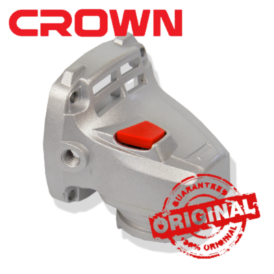 Корпус редуктора для болгарок Crown CT13497-125 R