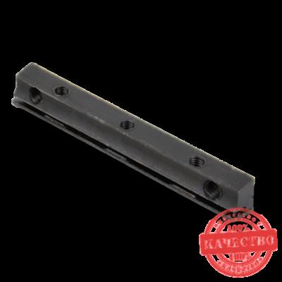 Держатель ножа 82 мм для рубанков - купить 95 грн., цена в интернет-магазине запчастей