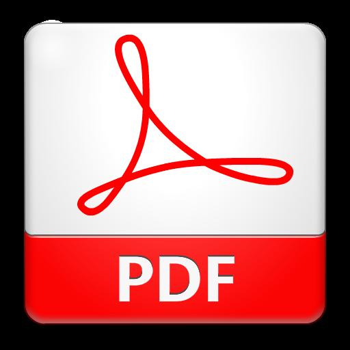 Схема DWT PDF icon