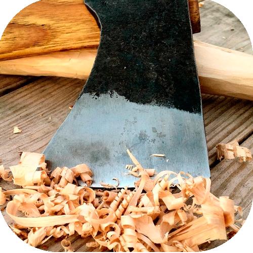 Рукоятки для ручного инструмента